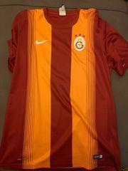 Trikot Galatasaray Istanbul XL