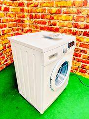 7Kg A Waschmaschine Siemens IQ300