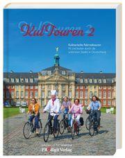 Fahrradtouren durch Deutschland