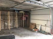 Lagerräume für Gewerbe c 35