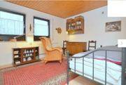 Wunderschönes Möbliertes Zimmer am Wöhrder
