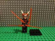 Minifigur Ninjago herr e Oni