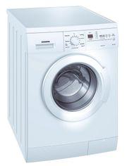 Waschmaschine Siemens E14-34