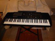 Keyboard Roland E-14