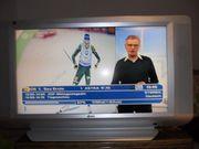 TV Funai 32 81 3