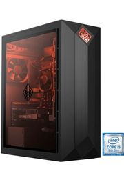 Omen by HP Gaming PC