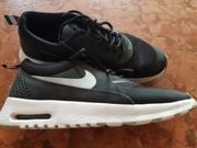 Turnschuh Nike Air Max Thea