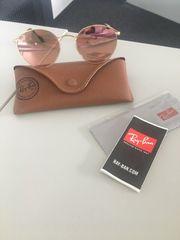 Ray-Ban Damensonnenbrille