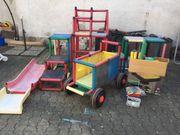 Quadro Klettergerüst Mit Rutsche : Quadro kinder baby & spielzeug günstige angebote finden quoka.de