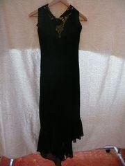 Langes Kleid von Mango - Gr