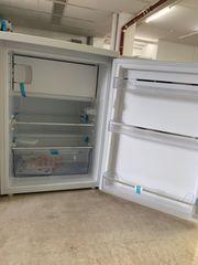 Amica KS15915W Kühlschrank A