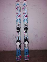 Kinder Ski 110 cm