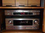 Quadral 5 1 Lautsprecher Denon