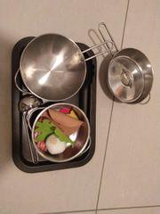 ikea kinder Küche Reste