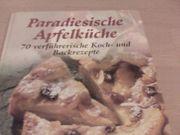 Paradiesische Apfelküche - Club Premiere - 1999 -