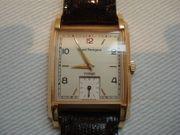 Girard Perregaux Vintage 94 Handaufzug