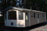 mobilheim Swift Moselle 11 60x3