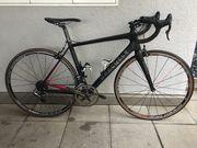 Pro cycle Carbon 50 cm