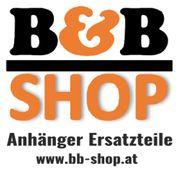 Anhänger Ersatzteile und Zubehör Online-Shop