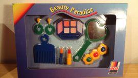Bild 4 - Beauty Paradise Friseurartikel für Kinder - Berching