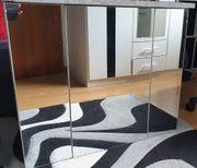 Spiegel-Schrank zu verkaufen