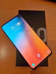 Samsung s10 128gb schwarz