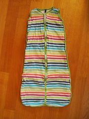 Schlafsack Sommer 110cm