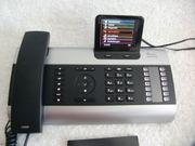 Telefon Siemens Gigaset DX- 800A