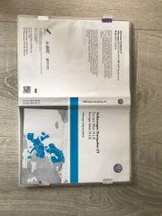 Volkswagen Navigation DVD CY