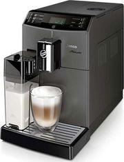 Kaffeevollautomat Philips-Saeco-Minuto HD 8867