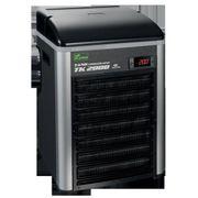 Teco TK 2000 Aquarienkühler