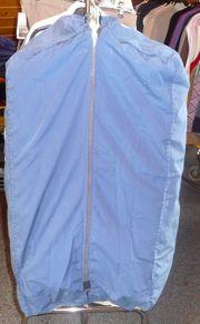 Professioneller Kleidersack gebraucht und repariert