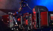 RED Epic-W Helium 8K Basic