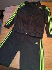 Adidas Sportanzug 2 teiler