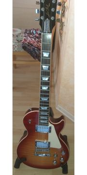 Gibson Les Paul Traditional HP