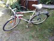 Herren Sportrad Rad 28Zoll