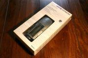 KFZ-Freisprecheinrichtung Bluetooth von BenQ Siemens