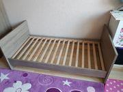 Kinderzimmer Schardt Eco Glanz