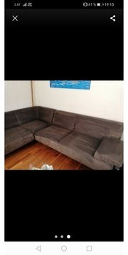 couch 200x260cm