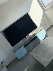 TV-Schrank NEU