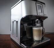 KRUPS EA880E Quattro Force Kaffeevollautomat