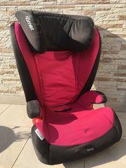 Römer Kindersitz Kidfix Trendline