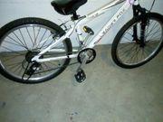 Unisex Kinder Fahrrad 24 Zoll