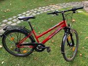 Fahrrad Maxim Sevilla 26 Zoll