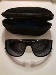 Onex Herren Sonnenbrille Polorized