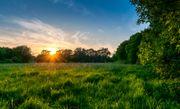Grundstück Bauernhof pachten - für Mobile