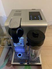 DeLonghi Nespresso EN 750 MB