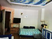 1 Zimmer in Pullach München
