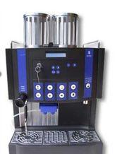 Gastronomie Kaffeemaschine WMF