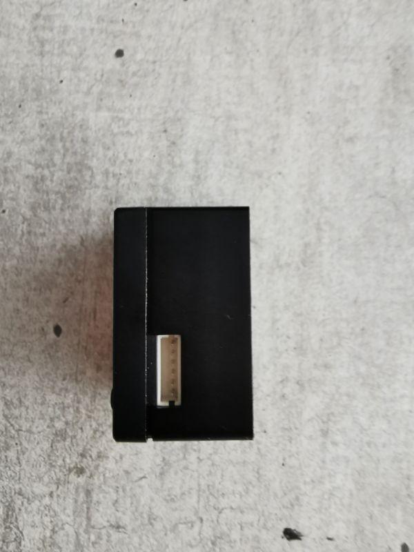 Microbeast HD Plus